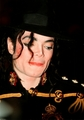 YOU SHOULD BE THE EIGHTH WONDER OF THE WORLD MICHAEL - michael-jackson photo