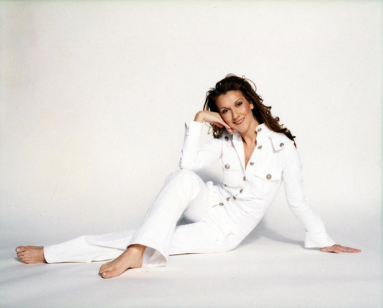 Home Celine dion gallery photos