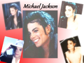 michael-jackson - Your Sexyness wallpaper
