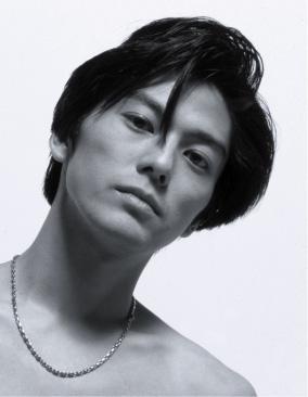 Yutaka Ozaki ( November 29, 1965 – April 25, 1992