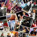 a collage of my honey! - jaden-smith photo