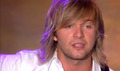 a few pics of my favorite singer -- keith harkin <3