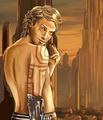anakin fan art - the-anakin-skywalker-fangirl-fanclub fan art