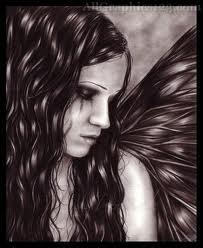 angelgirls