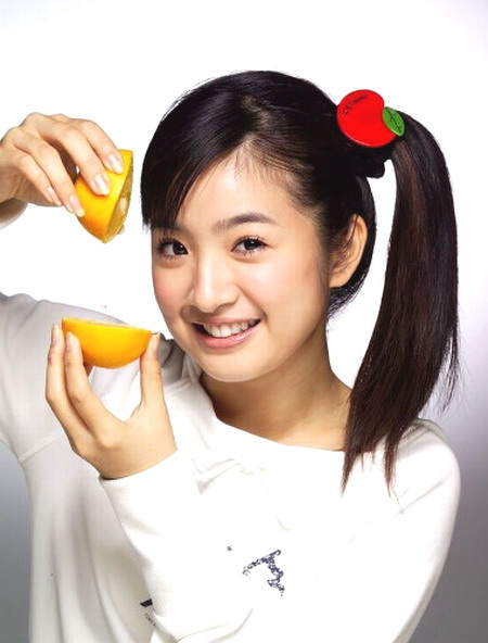 ariel lin images ariel wallpaper and background photos