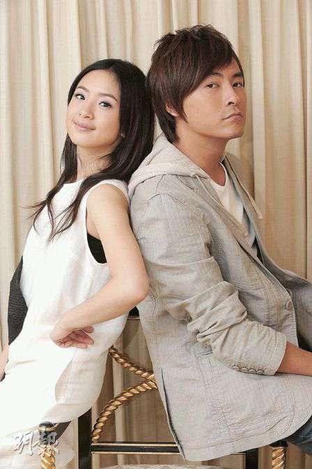 ariel lin and joe cheng 2012 relationship quiz