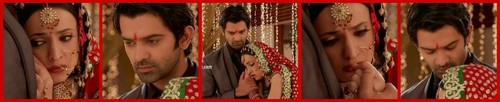 arshi - arshi-arnav-and-khushi Fan Art