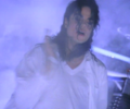 beautuful baby - michael-jackson photo