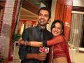 behined the scenes of ipkknd