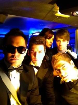 big time movie pic (L)