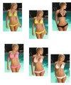 bikini - bikinis photo