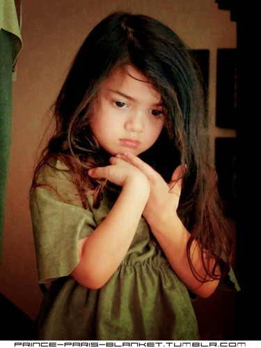 Blanket Jackson images blanket <3 wallpaper and background photos