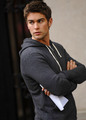 chace crawford; - chace-crawford photo
