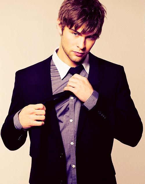 The gallery for --> Nate Archibald Collage Tumblr
