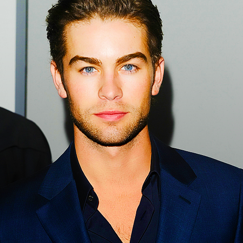 http://images5.fanpop.com/image/photos/30400000/chace-crawford-chace-crawford-30409474-500-500.png