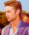 chace crawford; - chace-crawford fan art