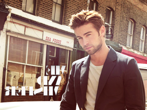 Chace Crawford images chace crawford; wallpaper and background photos