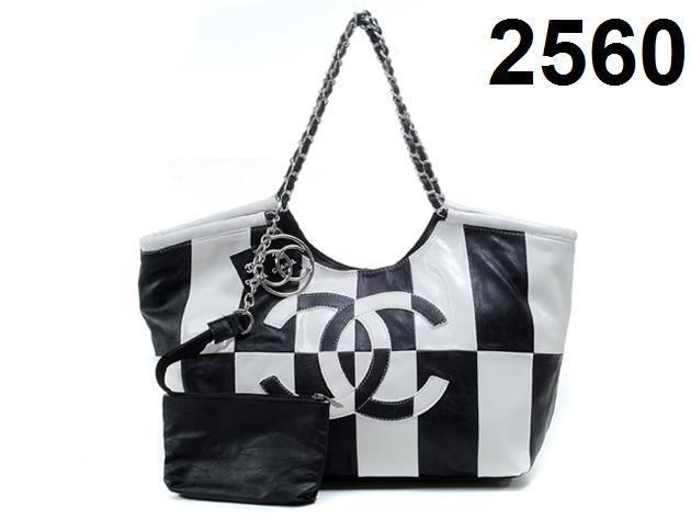 5f8315ebe769 YouTube Bilder chanel handbags Hintergrund and background Fotos ...