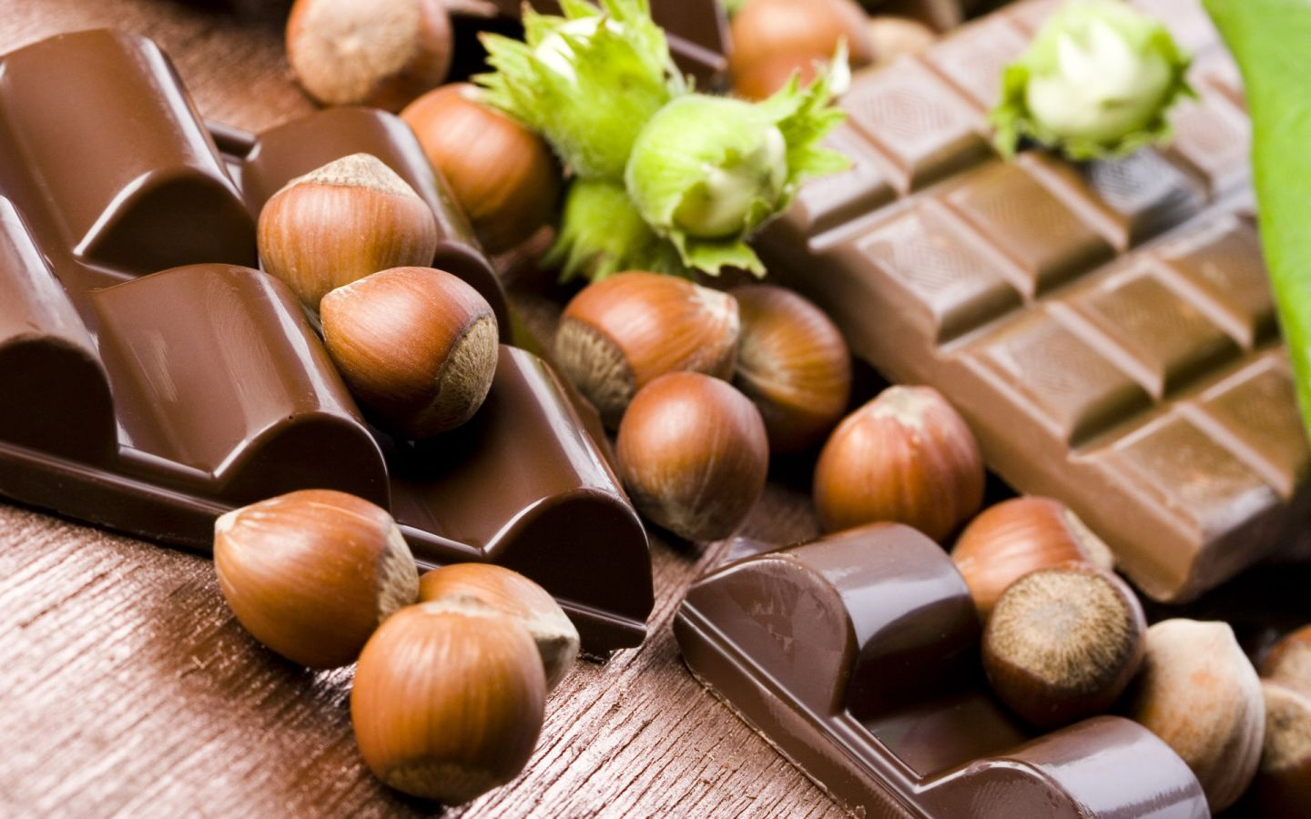 Chocolate images chocolate hd wallpaper and background photos 30472062 chocolate images chocolate hd wallpaper and background photos thecheapjerseys Images