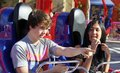 christian beadles rare - christian-jacob-beadles photo
