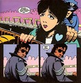 comic book - michael-jackson photo