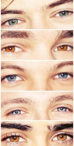 eyes<3