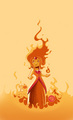 flameprincess01