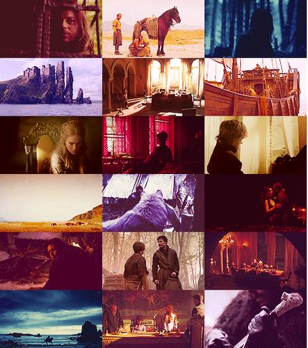 2x02- The Night Lands