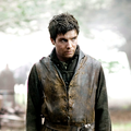 Gendry - game-of-thrones photo
