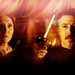 Petyr & Cat