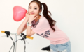 hara - k-pop-queens photo