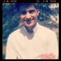 hot Zayn ! <3 x