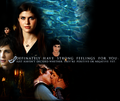 hot wallpaper - percy-jackson photo