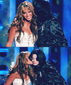 i can't help it but love you ♦it's getting better all the time ▲❤  - michael-jackson photo