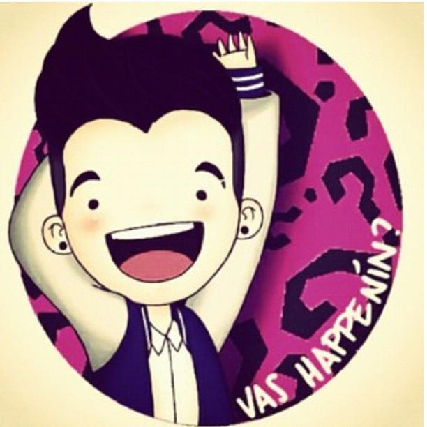 Zayn Malik i love you   xZayn Malik Name Logo