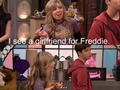 iCarly!! :)) - icarly fan art