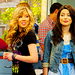 iCarly!! :))