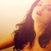 icons :) - liz-gillies icon