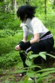 its me as sasuke look XD