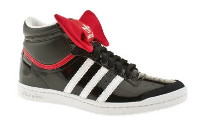 jades shoes
