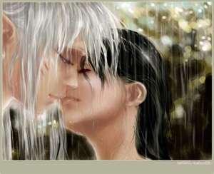 kiss#2