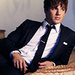 matt lanter; - matt-lanter icon