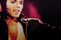 mj dig - michael-jackson photo