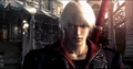 nero - devil-may-cry-4 photo