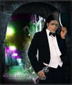 night master - michael-jackson photo