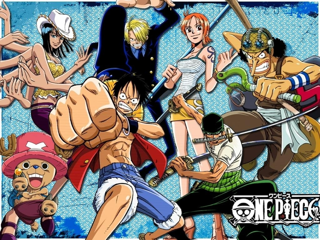 anime freaks images one piece hd wallpaper and background photos
