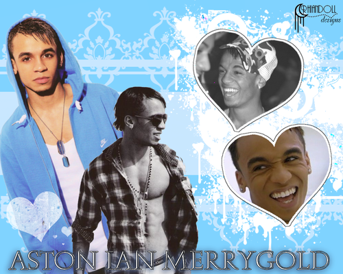 pictures of jls