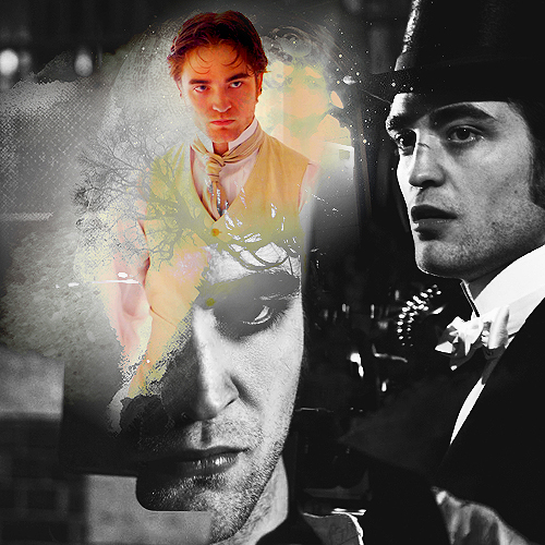 Bel Ami images posessed by love|consumed by desire wallpaper and background photos