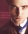 posessed by love|consumed by desire - bel-ami fan art