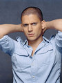 prison break - prison-break photo